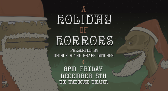 Holiday-of-Horrors-v2