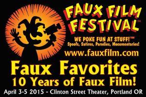 Faux_2015_400h