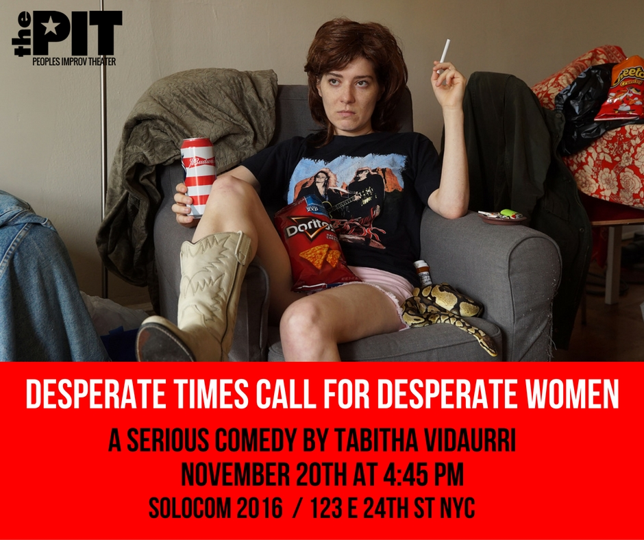 desperate-times-call-for-desperate-women